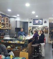 Café Monami
