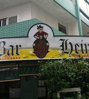 Bar Heinz
