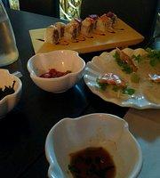 Fu Restaurant