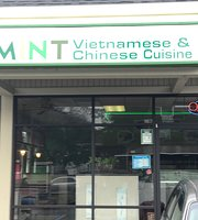 Mint Vietnamese & Chinese Restaurant