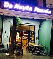 Da Nayla Pizzeria