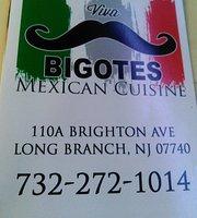 Viva Bigotes