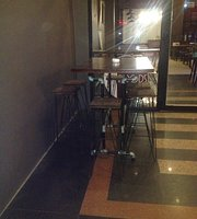 Hai Do Coffee Bar