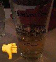Max Meier's Hartland Inn