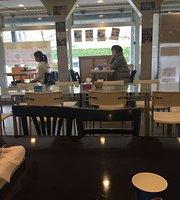 Smc Cafeland