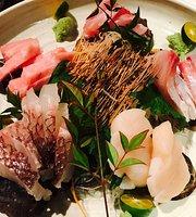 Sushi Izakaya Gaku