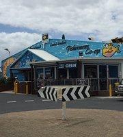 Coffs Harbour Fishermen's Co-Op