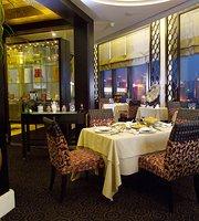 21st Floor Restaurant