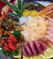 Baba Seafood Restaurant