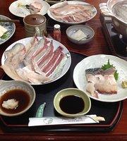 Rangiku Sushi