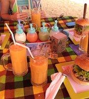 Koko's Beach Grill