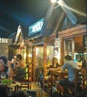 Timothy Cerveceria Resto Bar