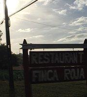 restaurant Finca Roja