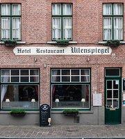 Restaurant Hotel Uilenspiegel