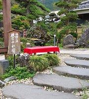 Teuchi Udon Shobu Sawa