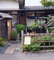 Teuchisobakikuchi