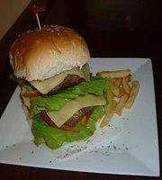 La Rambla Bar Cafeteria Restaurante