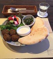 Bakurocho ART+EAT