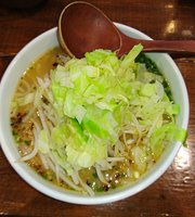 Noodle Laboratory Kintoun