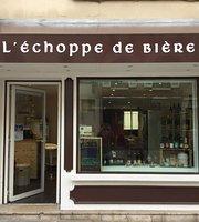 L'Echoppe de Biere