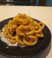Tunglok Seafood