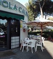 Caffe' Dell'Olgiata