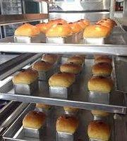 Imelda Bakery