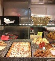 Pizzeria Il Gargano
