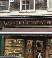 Ganache Chocolatier