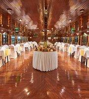 Al Wasl Dhow Floating Restaurant
