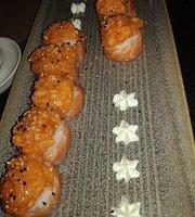 Hayama Sushi
