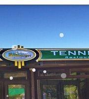 Tennis Pub Sylt