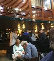 Cerveceria Acuarium