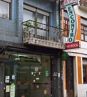Cafe Ponto de Encontro