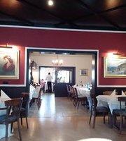 Holzofen Pizzeria Venezia