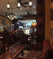 Pasha Restaurant & Shisha Lounge