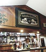 Lefs Bar