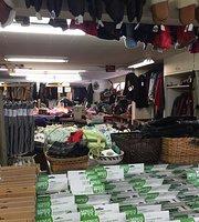 Shopping In Bozeman Mt >> The Best Shopping In Bozeman Tripadvisor