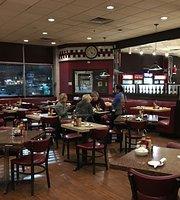 Max's Deli & Restaurant