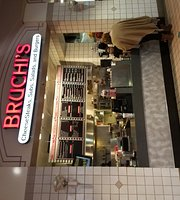 Bruchi's Cheesesteaks and Subs