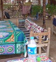 Nile View Restaurant