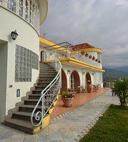 Agriturismo Villa Ambrosia