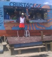 Trailer Crustaceos