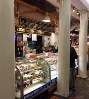Carroll Ann Bake Shop