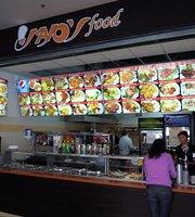 Majos Food