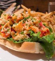Lucky Lobster Co