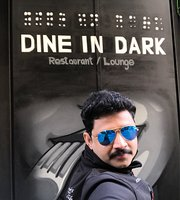 Dine In Dark