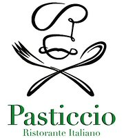 Pasticcio