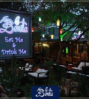 Le Bonita Cafe Restaurant