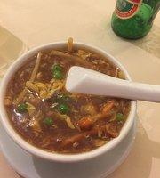 Cheng Ye Chinese Restaurant